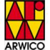 Arwico Collectors Edition