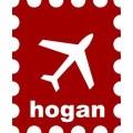 Hogan Wings
