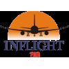 Inflight 200