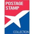 Postage Stamp Models