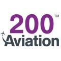 Aviation 200