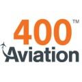 Aviation 400