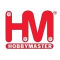 Hobby Master Aircraft