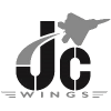 Jc Wings Military