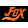 J Fox Models