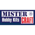 Mistercraft Kits
