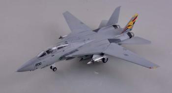 1/72 F-14D SUPER TOMCAT VF-31