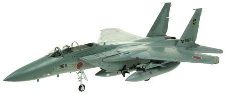 1/72 F-15J EAGLE 306TH TACTICAL FIGHTER SQUADRON KOMATSU AIR