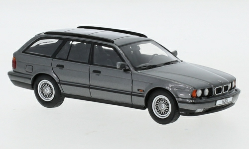 1/43 BMW E34 TOURING