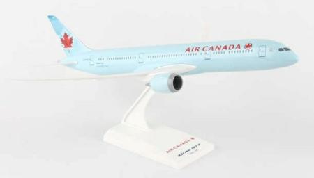 1/200 AIR CANADA B787-9