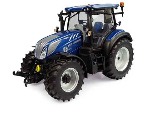 1/32 NEW HOLLAND T5.140 BLUE POWER