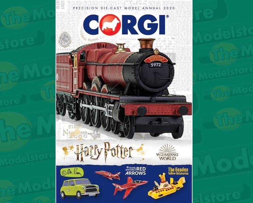 corgi2020catalogueslide