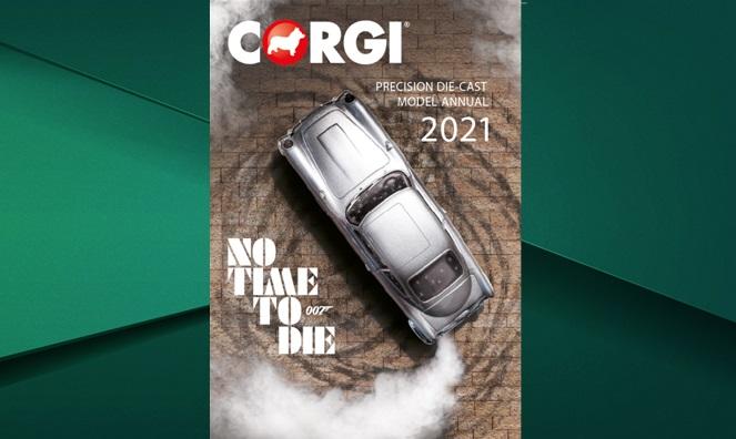 corgi2021banner